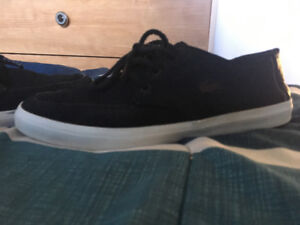 Lacoste Shoes $60 OBO