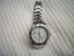 Festina Electromechanical watch.Reduced