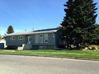 Solid Starter Home  - 5 bedroom Bungalow - A MUST TO SEE
