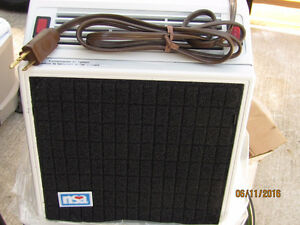 air filter/purifier Sarnia Sarnia Area image 1