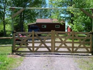 Cozy Country Retreat Greenfield Truro NS