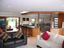 MASSIVE GARAGE SALE - WHOLE HOUSE HAS TO GO! Noble Park Greater Dandenong Preview