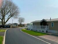 Static Caravans For Sale   Scarisbrick Southport   5* Award Winning 12 Month