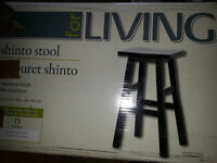 Counter stool - NEW