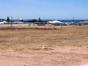 Vacant Land 900m2 Riley Estate North Beach North Beach Copper Coast Preview