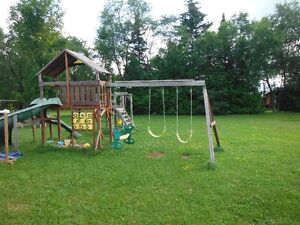 Childcare available Omemee Peterborough Peterborough Area image 2