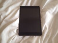 APPLE IPAD MINI 16GB IMMACULATE CONDITION