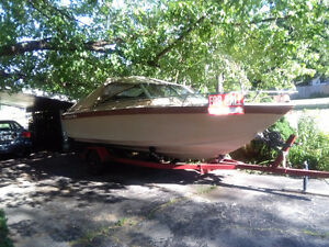 Thundercraft Kijiji Free Classifieds In Ontario Find A