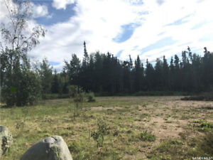 Find Land for Sale in La Ronge | Real Estate | Kijiji
