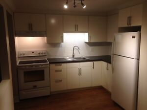 L'île Perrot beautiful new 31/2 apartment