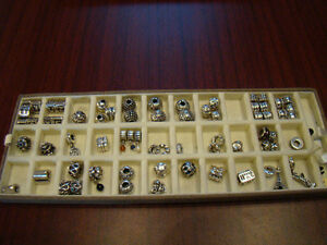 WE BUY AND SELL AUTHENTIC PANDORA JEWELLERY UPDATED PHOTOS JUNE1 Peterborough Peterborough Area image 3