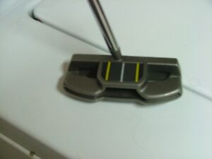 Ping iwi series 1/2 crazy-e putter