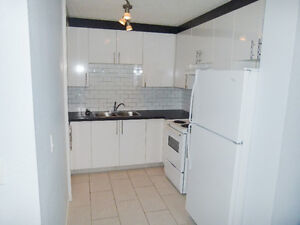 One month Free, New 2 Bdrm Apt in Downtown, 2 Blks to CTrain