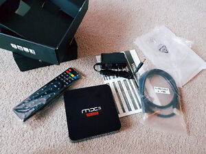 Something must be right with these Android TV boxes Edmonton Edmonton Area image 3