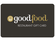 $200 Good Food Gift Voucher Sydney City Inner Sydney Preview