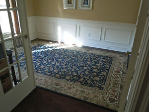 Persian Style Rug for Sale - Excellent Condition!