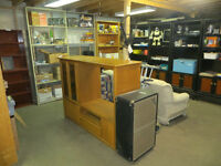 Estate Furniture At Auction Huge Deals At Our Auction House