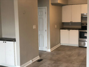 3 bedroom renovated home, nestled off Concession St close to all