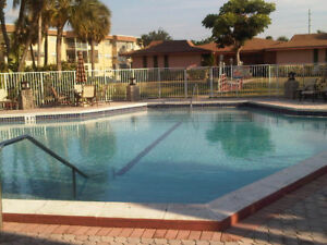 A LOUER CONDO FOR RENT in Fort Lauderdale FLORIDA
