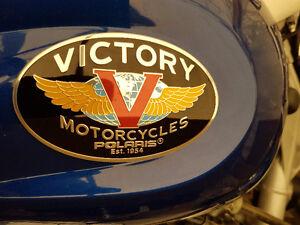 2004 Victory Vegas Christmas Gift !!!