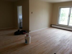 Dorval - 3.5 (Large & Renovated) for JULY !