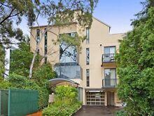 Modern & Ultra Convenient Studio Apartment! Holt Belconnen Area Preview