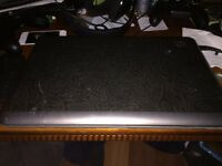 HP ENVY 14 with BEATS AUDIO $500 OBO