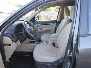 Hyundai Santa Fe FWD 4dr I4 GL 2012 West Island Greater Montréal image 11