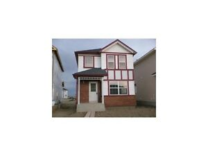 Two Storey House for rent in Taradale