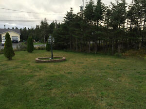 Large family home with a large in-law suite! MLS®# 1138582 St. John's Newfoundland image 2