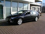 Mazda 6  Sport Kombi 2.0 Exclusive/AC-Aut/Neues Modell