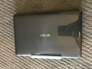 Sell an asus tablet transformer