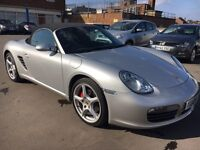 *** 1 OWNER FROM NEW-FULL SERVICE HISTORY-SHOWROOM CONDITION***