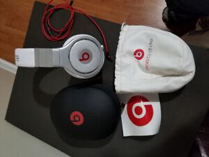 Dr Dre Beats PRO headphone
