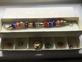 New watch the Watch Company