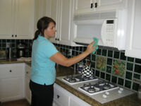 HonestQuick,Cleaning Lady,Domestic Cleaner,House Cleaner,Deep,End of Tenancy Cleaning,Carpet,Cleaner