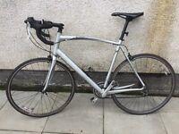 Specialized Allez 24 Road Bike