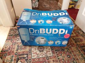 DryBUDDi