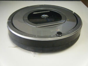 Roomba 761 series Must Have For Pet Owners, 7 Day Auto Cycle