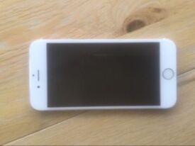iPhone 6 16GB O2/Tesco