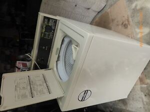 Washer Kenmore and bonus dryer