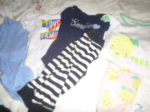 12- 18 months clothing