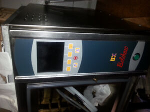 Convection Oven 3 phase