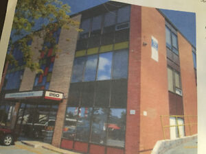 260 WYSE ROAD PROFESSIONAL CENTRE - PRIME RETAIL/OFFICE SPAPCE