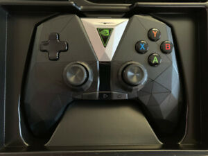 nVidia Shield game controller brand new