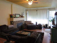 Move in Ready Downtown Duplex
