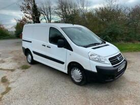 24ea65b218 2005 vw lt35 2.5 tdi lwb luton box van with tail lift spares or ...