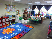 West Edmonton Daycare & OSC