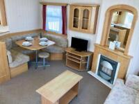 CHEAP 2 BEDROOM STATIC CARAVAN FOR SALE, ASHCROFT COAST, ISLE OF SHEPPEY