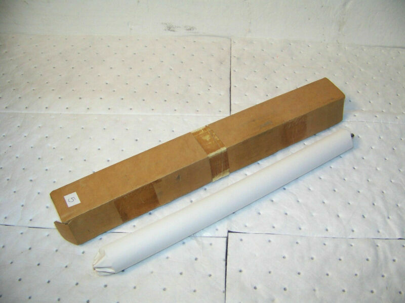 Lith O Roll TAB-3703-A Transfer Roller